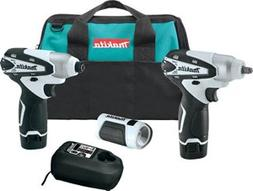 Makita LCT319W Cordless Impact Wrench