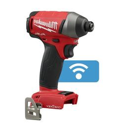 """Milwaukee 2757-20 M18 FUEL 1/4"""" Hex impact Driver with """"ONE"""