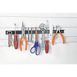 18 in. Magnetic Tool Holder