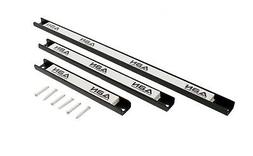 """ABN Magnetic Tool Holder 3-Piece Set 8"""" 12"""" 18"""" Inch S"""
