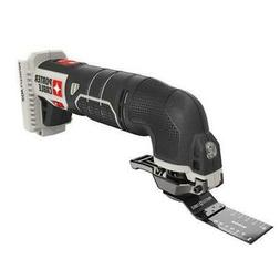PORTER CABLE 20V MAX* Lithium Bare Oscillating Tool - PCC710