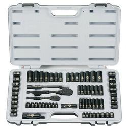 69 Piece Mechanics Tool Set, Repair Kit