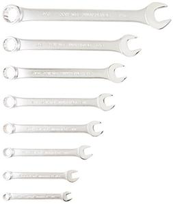 Blackhawk By Proto MF-008 12 Point Combination Wrench Set, S