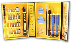 LB1 High Performance New Mini Universal Tools Kit for Alienw