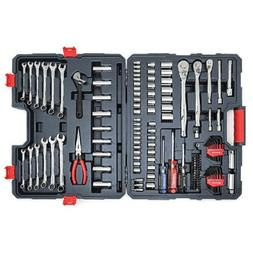 NEW! Crescent 148 Piece Professional Tool Set!!
