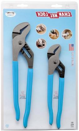 Channellock Pliers Gift Set