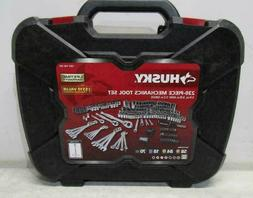 PREMIUM Husky Mechanics Tool Set -H230MTS-Discounted Price