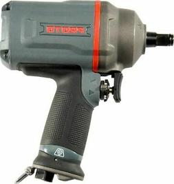 "Proto J150WP 1/2"" Drive Air Impact Wrench Up To 590 Ft Lbs B"