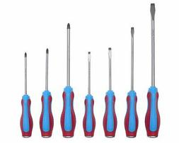 7PC Screwdriver Set