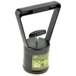 SE Magnetic Sweepers PM6550 Separator Pickup Tool With Quick