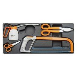 Beta Tools T285-Series Tool Set