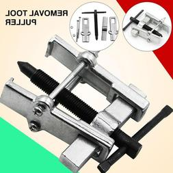 Two-jaw Spiral Puller Multifunctional <font><b>Mechanical</b