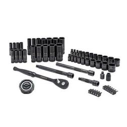 1/4 in. and 3/8 in. Universal Mechanics Tool Set  by Husky