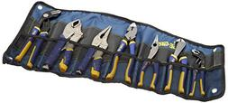 IRWIN Tools VISE-GRIP GrooveLock, Pliers and Locking Pliers