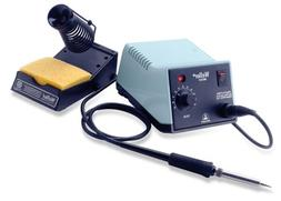 Weller Wes51 Analg Sodering Station